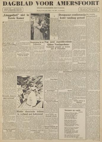 Dagblad voor Amersfoort 1946-12-24