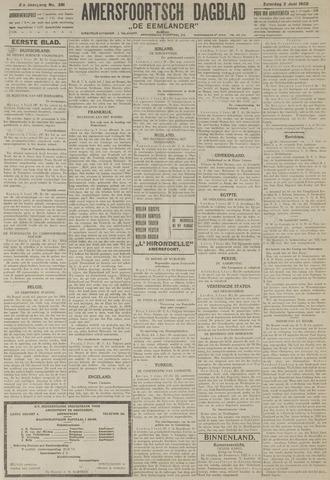 Amersfoortsch Dagblad / De Eemlander 1923-06-02