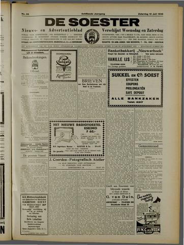 De Soester 1930-07-12