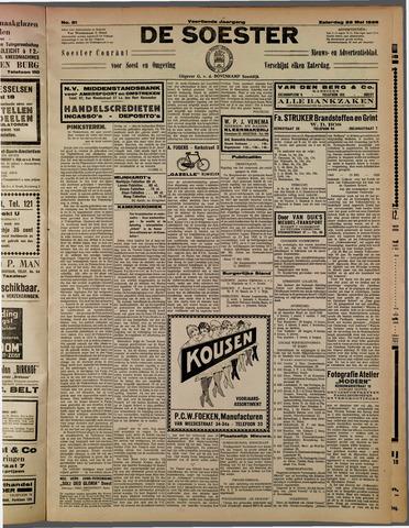 De Soester 1926-05-22