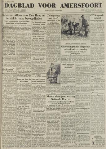 Dagblad voor Amersfoort 1949-03-08