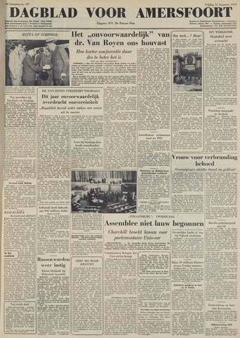Dagblad voor Amersfoort 1949-08-12