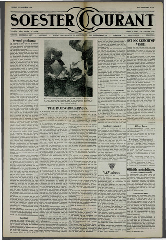 Soester Courant 1963-12-13