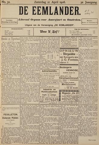 De Eemlander 1906-04-21