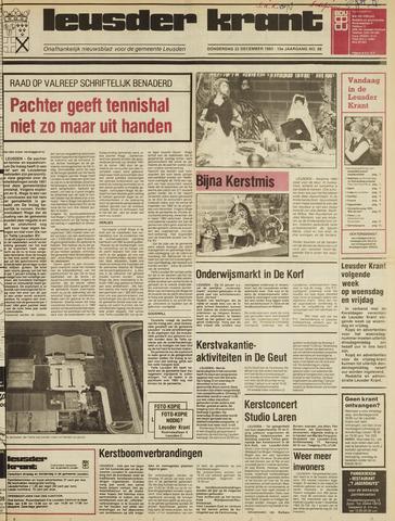 Leusder Krant 1983-12-22