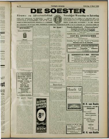 De Soester 1932-03-06