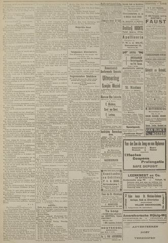 Amersfoortsch Dagblad / De Eemlander 1918-12-06