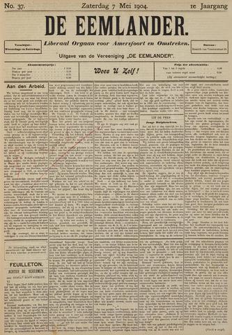 De Eemlander 1904-05-07