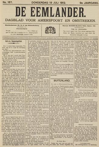De Eemlander 1912-07-18