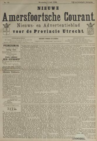 Nieuwe Amersfoortsche Courant 1896-07-08