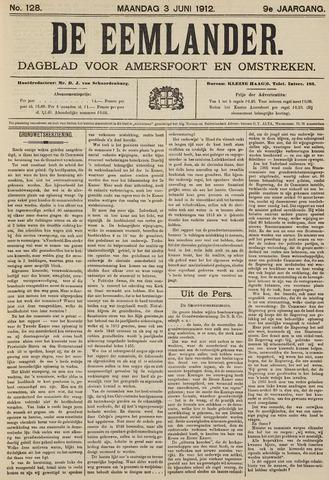 De Eemlander 1912-06-03