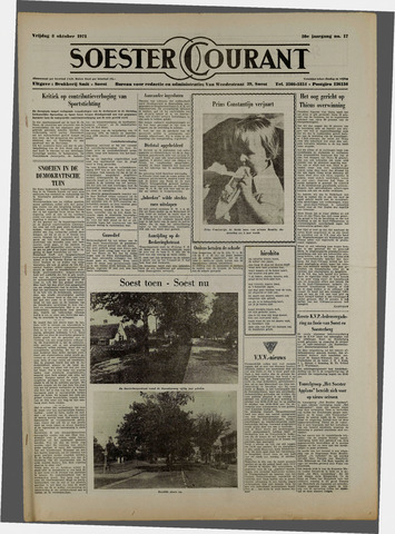 Soester Courant 1971-09-08