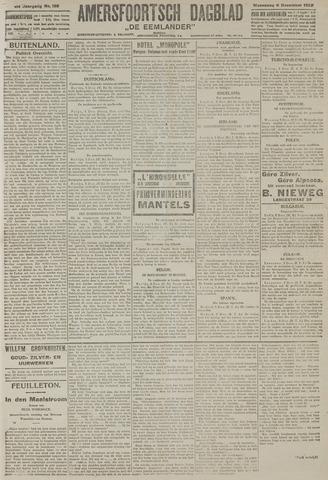 Amersfoortsch Dagblad / De Eemlander 1922-12-06