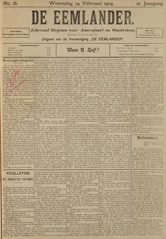 De Eemlander 1904-02-24