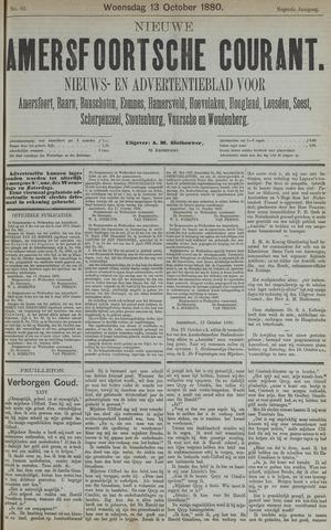 Nieuwe Amersfoortsche Courant 1880-10-13