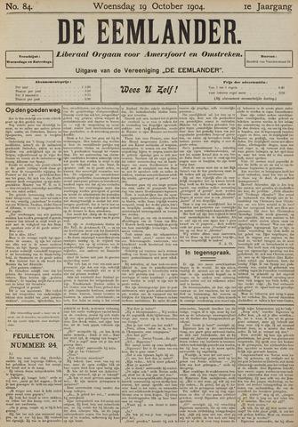 De Eemlander 1904-10-19