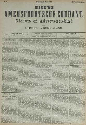 Nieuwe Amersfoortsche Courant 1887-03-02