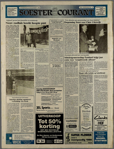 Soester Courant 1989-12-28