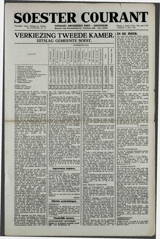 Soester Courant 1948-07-09