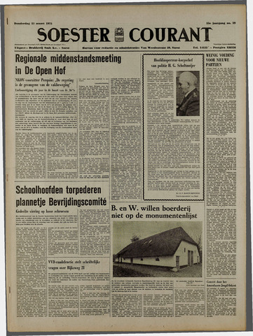 Soester Courant 1975-03-13
