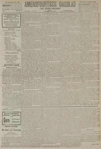 Amersfoortsch Dagblad / De Eemlander 1920-03-17