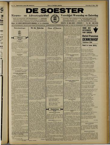 De Soester 1934-09-19