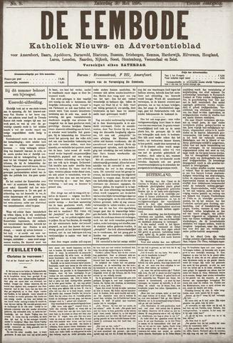 De Eembode 1896-05-30