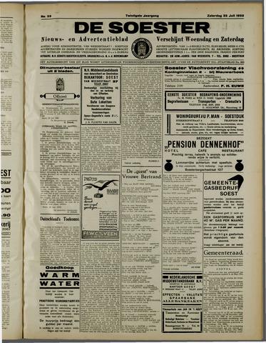 De Soester 1932-07-23
