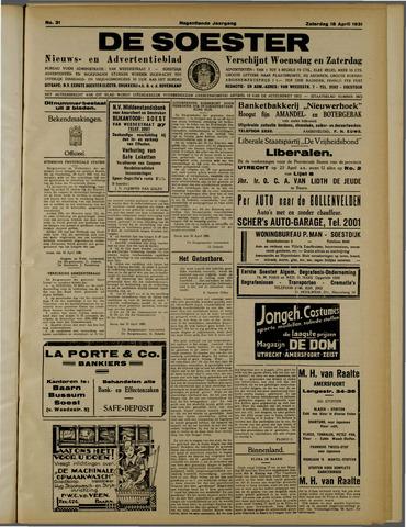 De Soester 1931-04-18