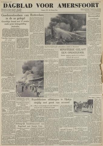 Dagblad voor Amersfoort 1949-07-09