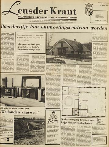 Leusder Krant 1973-03-08