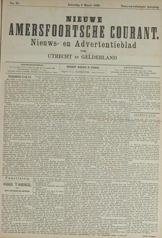 Nieuwe Amersfoortsche Courant 1893-03-04
