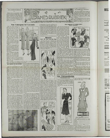 Soester Courant 1939-01-27
