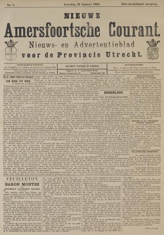 Nieuwe Amersfoortsche Courant 1904-01-16