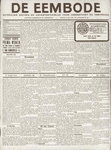 De Eembode 1919-10-17