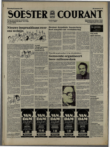 Soester Courant 1980-08-20