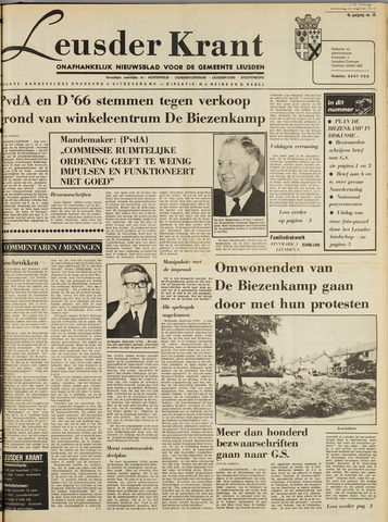 Leusder Krant 1972-08-10
