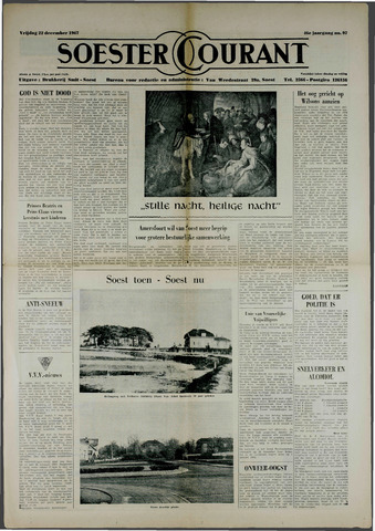 Soester Courant 1967-12-22
