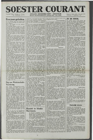 Soester Courant 1948-02-17