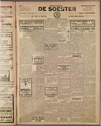 De Soester 1927-01-15