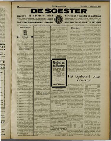 De Soester 1932-09-14