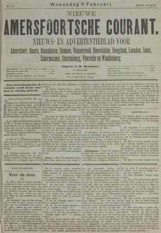 Nieuwe Amersfoortsche Courant 1880-02-11