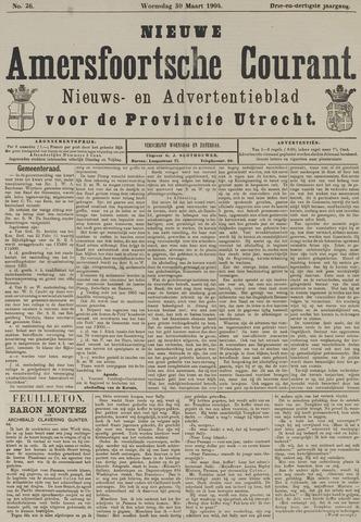 Nieuwe Amersfoortsche Courant 1904-03-30