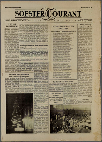 Soester Courant 1970-12-29