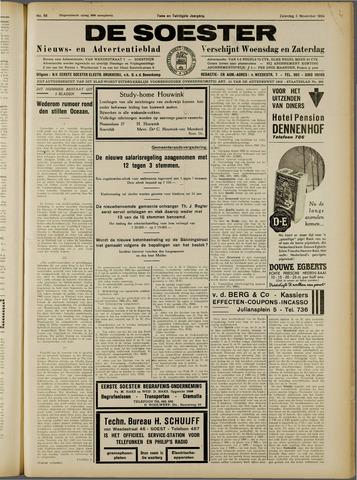 De Soester 1934-11-03