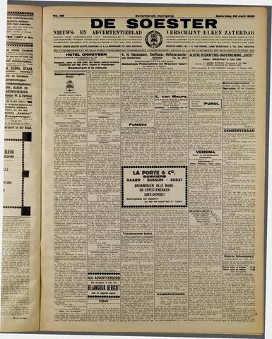 De Soester 1929-06-22