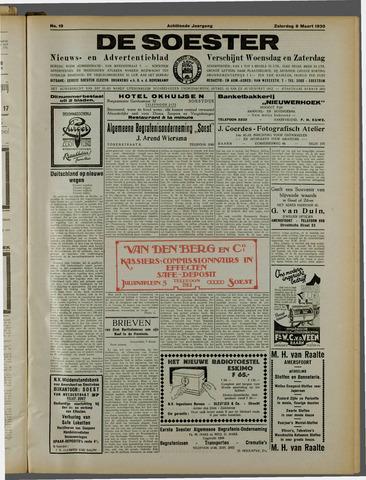 De Soester 1930-03-08