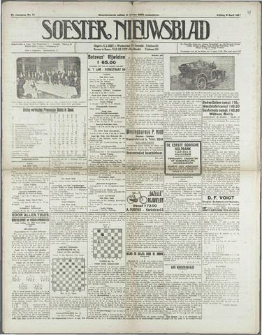 Soester Courant 1927-04-08