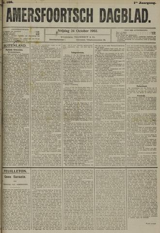 Amersfoortsch Dagblad 1902-10-24