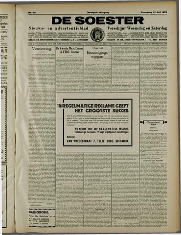 De Soester 1932-07-27